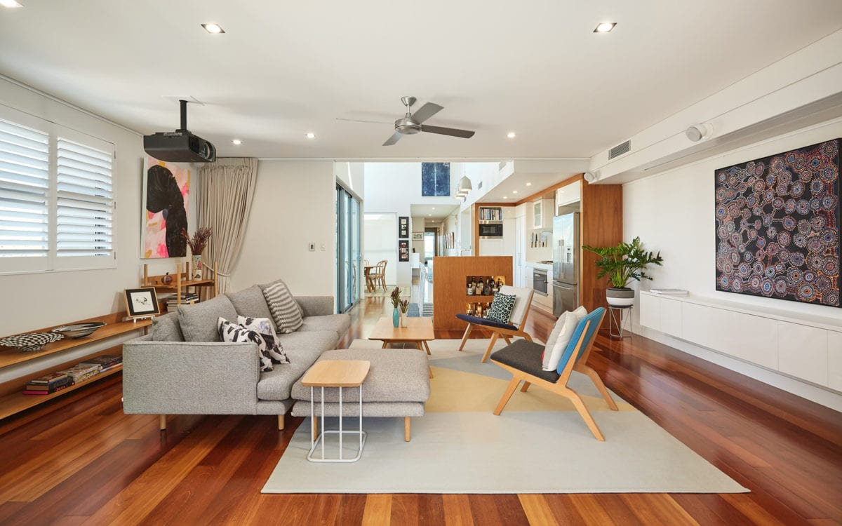 Real Estate Video Tour - Gold Coast Property Photography