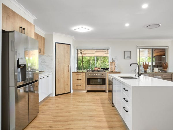 About Jamie Auld - Real Estate Photographer for Gold Coast Property Photography
